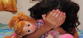 مراكش.. استفادة 700 طفل من أجهزة إنذار ذاتي لحمايتهم من الاعتداءات
