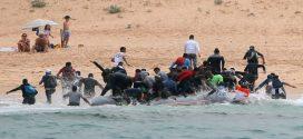 المغرب يُجيد اللعبَ مع اسبانيا، ويلقِّنها دروسا من حيث لا تحتسِب