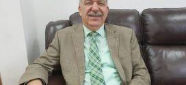 بيوض: الطائفة اليهودية تثري الهوية المغربية
